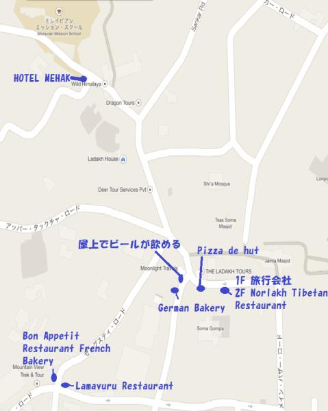 IMG_2313[1].png地図